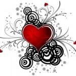 happy-heart1