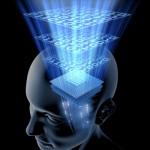 the-subconscious