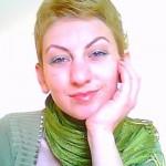 Ley Halilova