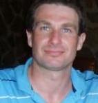 Orlin Baev