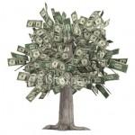 НЛП планирай да имаш пари