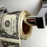НЛП управлявай парите си