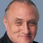 Ричард Бандлър
