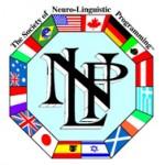 НЛП международен сертификат от Д-р Ричард Бандлър