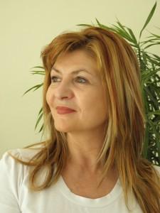 Dr.-Reneta-Pencheva