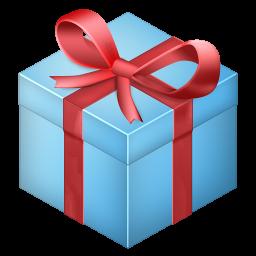 gift-box-icon-48596