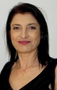 Maria-Donova