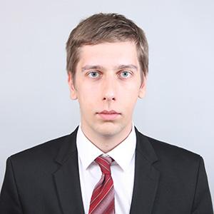 Rumen Sprostranov